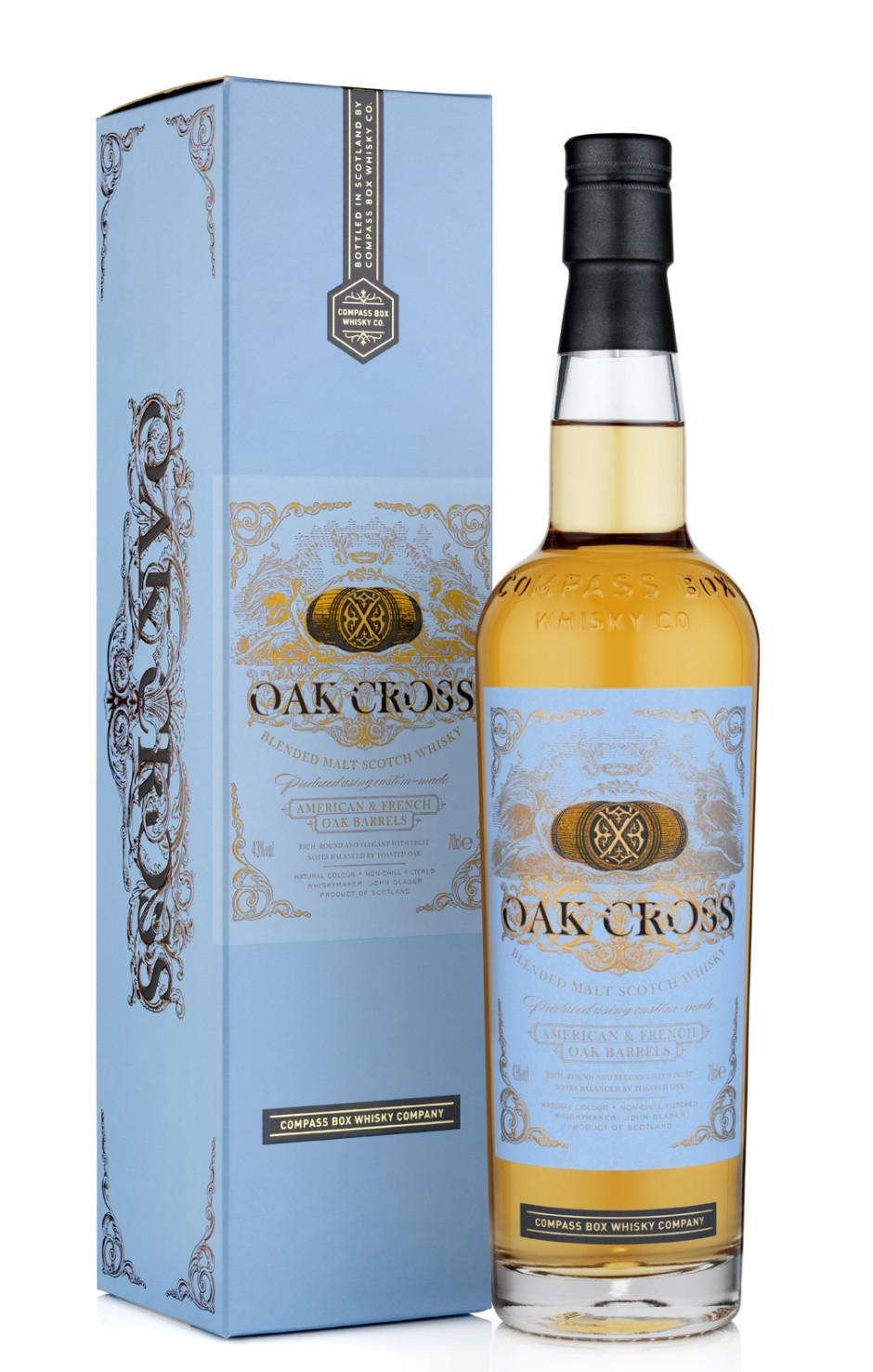 oakcross_bottle_box-sm